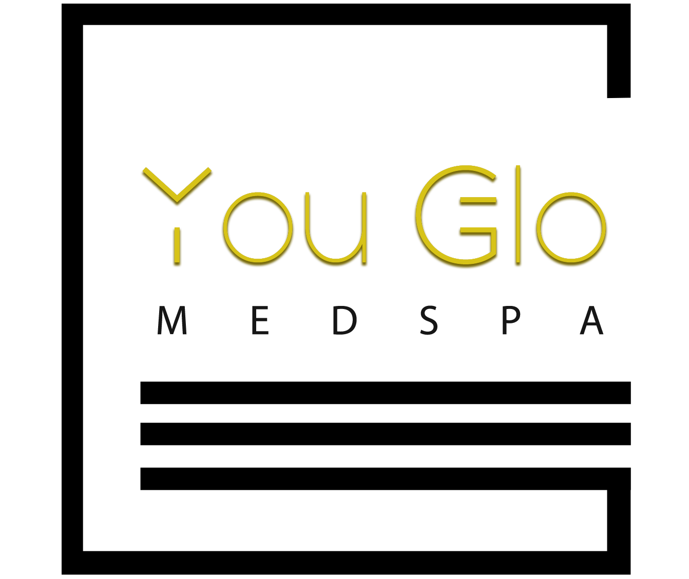 You Glo Medspa